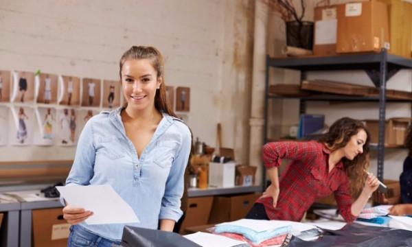 คนอเมริกัน..เห็นชอบ โรงเรียนควรช่วยนักเรียนเตรียมความพร้อมเรื่องอาชีพการงาน