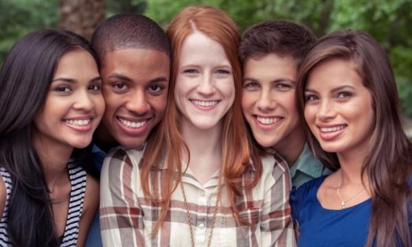 'ค่านิยมทางเพศ' ภัยเงียบทำลายสุขภาพวัยรุ่น