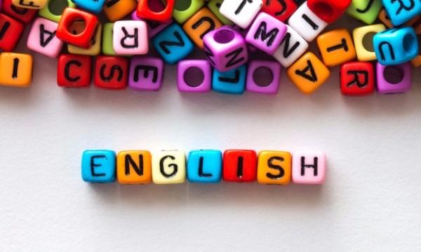 3 อันดับการออกเสียงภาษาอังกฤษที่คนญี่ปุ่นปวดหัวมากที่สุด