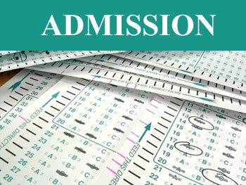 ปฏิทินการคัดเลือกฯ (Admissions กลาง)ประจำปีการศึกษา 2557