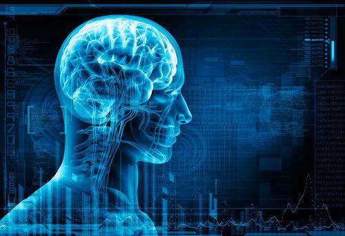 """ผลวิจัยชี้! พูดได้มากกว่า """"1 ภาษา"""" ช่วยเพิ่มความคมให้สมอง"""