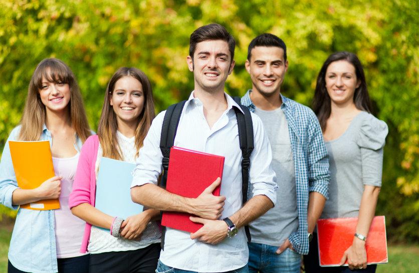 10 อันดับความจริงปัญหาที่นักเรียน นักศึกษาจะต้องเจอ