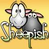 เกมส์ฝึกสมอง Sheepish