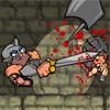 เกมส์ต่อสู้ Brutal Max 1