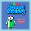 เกมส์จับคู่ Speed Memory
