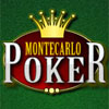 เกมส์คาสิโนMontecarlo Poker Multiplayer