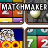 เกมส์จับคู่ MATCH MAKER