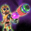 เกมส์ยิง Robo Boom