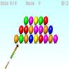 เกมส์ยิงลูกบอล Balloons