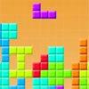 เกมส์ฝึกสมอง เกมส์ Puzzle tetris
