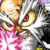 เกมส์ต่อสู้ Maplestory: Yakuza