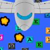 เกมส์เครื่องบิน Bomber ship 2