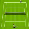 เกมส์กีฬาTennis Game