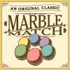 เกมส์จับคู่ Marble Match