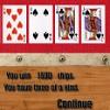 เกมส์คาสิโน German Poker 2