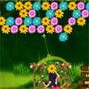 เกมส์ยิงลูกบอล FlowerShower