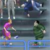 เกมส์ต่อสู้ SoccerThugs