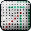 เกมส์ฝึกสมอง Baseball Word Search