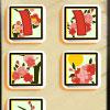 เกมส์ฝึกสมอง Flower Jong