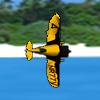 เกมส์เครื่องบิน Xee Bee