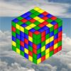 เกมส์ฝึกสมอง Cubox