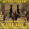 เกมส์วางแผน เกมส์วางแผน Elite Forces: Warfare 2