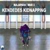 เกมส์ต่อสู้ Majapahit War 3-kendedes kidnapping