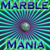 เกมส์ผจญภัย Marble Mania