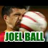 Joel Ball