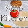 เกมส์ทำเค้ก Soup Kitchen