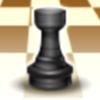 เกมส์กระดาน Chess