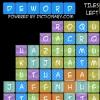 เกมส์ฝึกสมอง DeWord