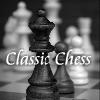 เกมส์กระดาน เกมส์กระดาน เกมส์หมากฮอส Classic Chess Game
