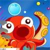 เกมส์ยิงลูกบอล Sea Bubbles
