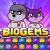 เกมส์เรียงเพชร Biogems