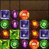เกมส์เรียงเพชร columns-master
