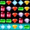 เกมส์เรียงเพชร gem chain