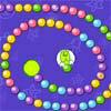 เกมส์ยิงลูกบอล Zuma planet
