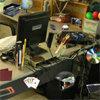 เกมส์หาของ  Hidden Objects Office 2