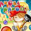 เกมส์ผจญภัย Angel Pang