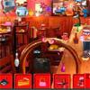 hidden pub