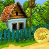 เกมส์หาของ  treasure-hunt