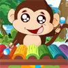 เกมส์ทดสอบความจำ monkey music