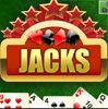 เกมส์เปิดไพ่Jacks