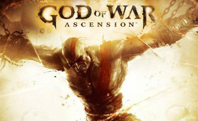 โหด เดือด เลือดอาบ ไปกับ God of War: Ascension