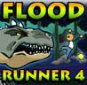เกมส์แอ๊คชั่น Flood Runner 4