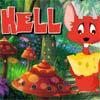 เกมส์หาของ  Hidden Hell Rat