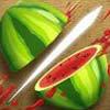 เกมส์ฝึกสมอง Fruit master