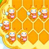 เกมส์ทดสอบความจำ sweet honey