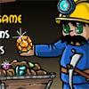 เà¸à¸¡à¸ªà¹Œà¸à¸¶à¸à¸ªà¸¡à¸à¸‡Mine Solver Games